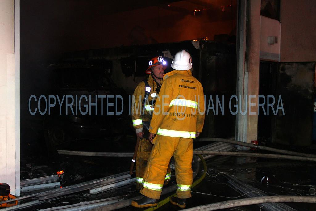 LAFD_Cozycroft Fire_035