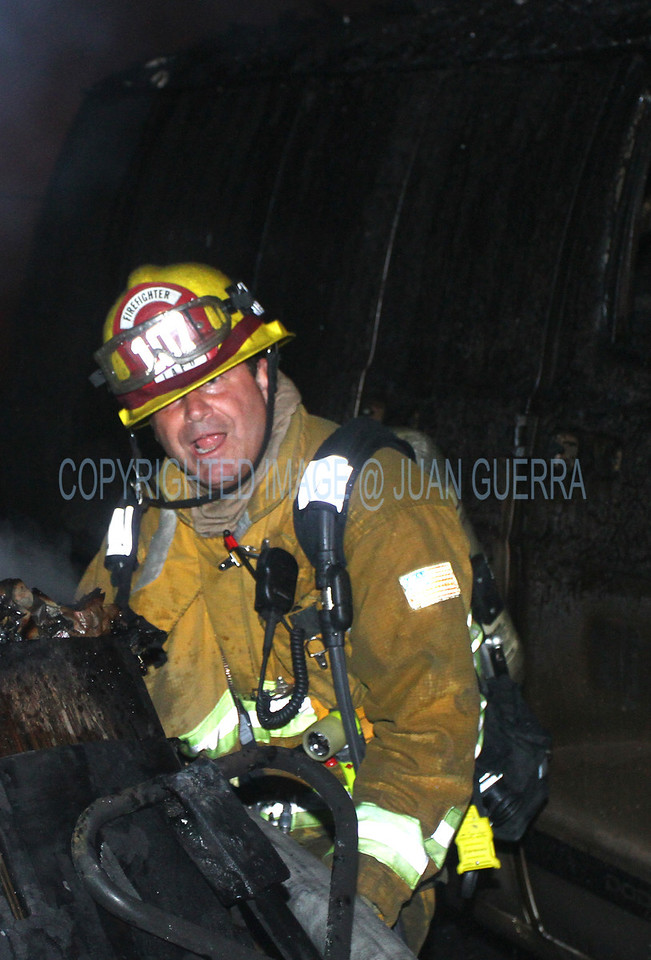 LAFD_Cozycroft Fire_025