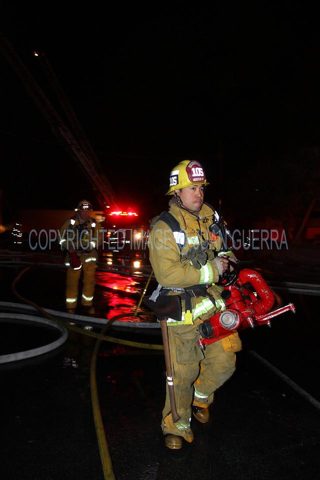 LAFD_Cozycroft Fire_037