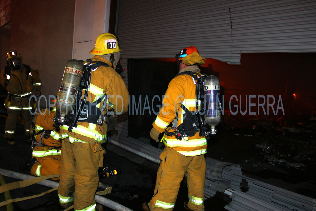 LAFD_Cozycroft Fire_007