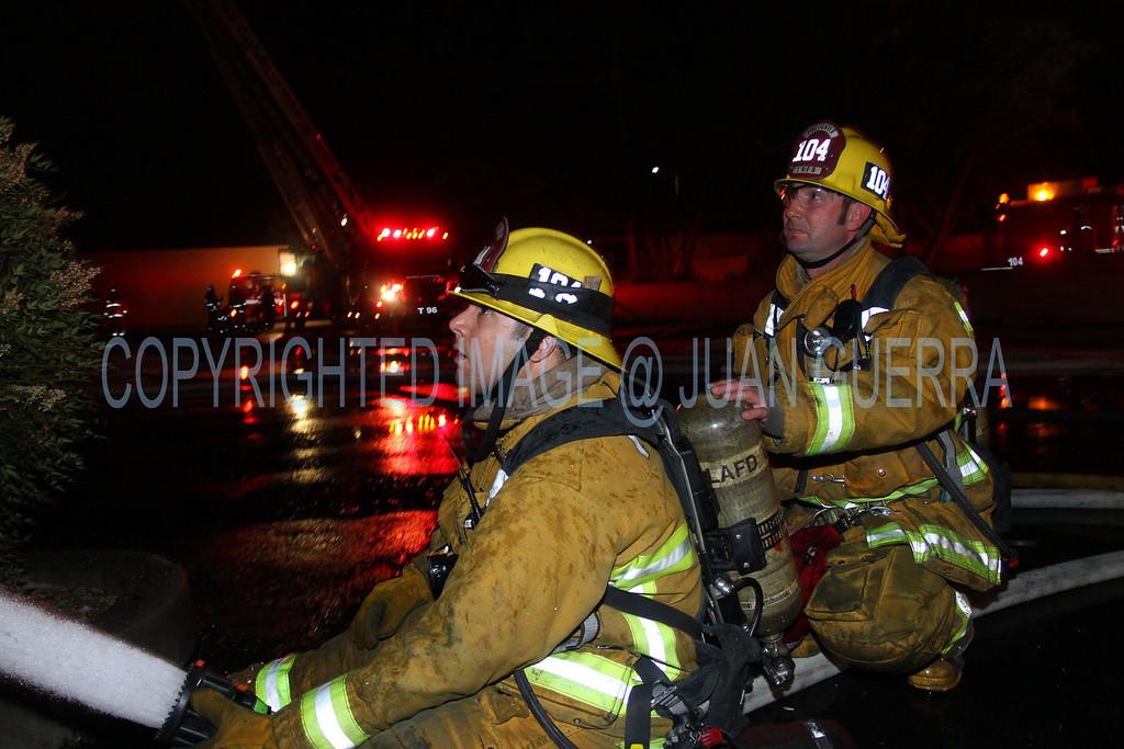 LAFD_Cozycroft Fire_044