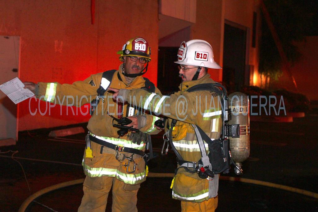 LAFD_Cozycroft Fire_019