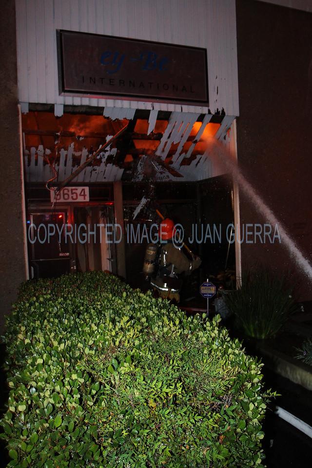 LAFD_Cozycroft Fire_039