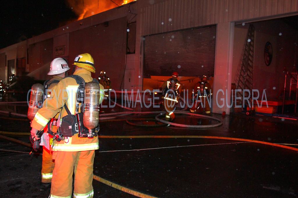 LAFD_Cozycroft Fire_020