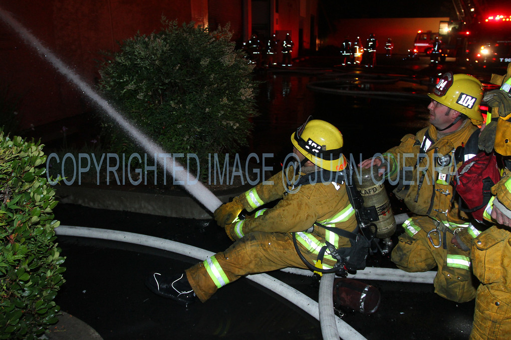 LAFD_Cozycroft Fire_029