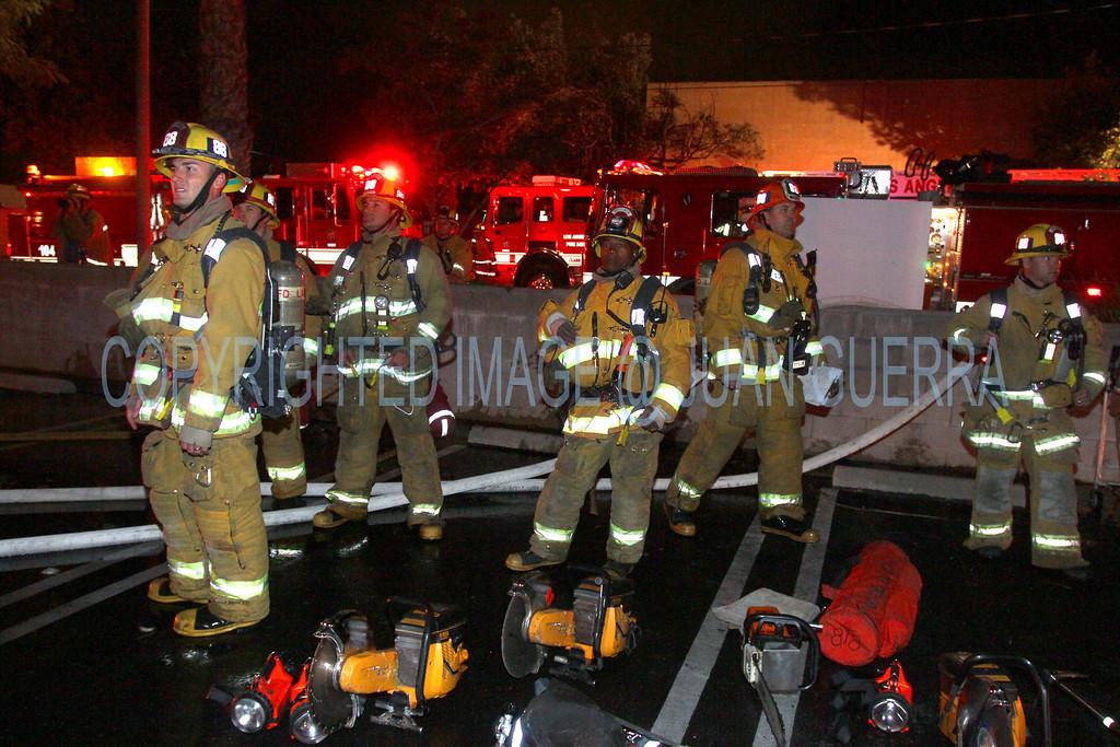 LAFD_Cozycroft Fire_038