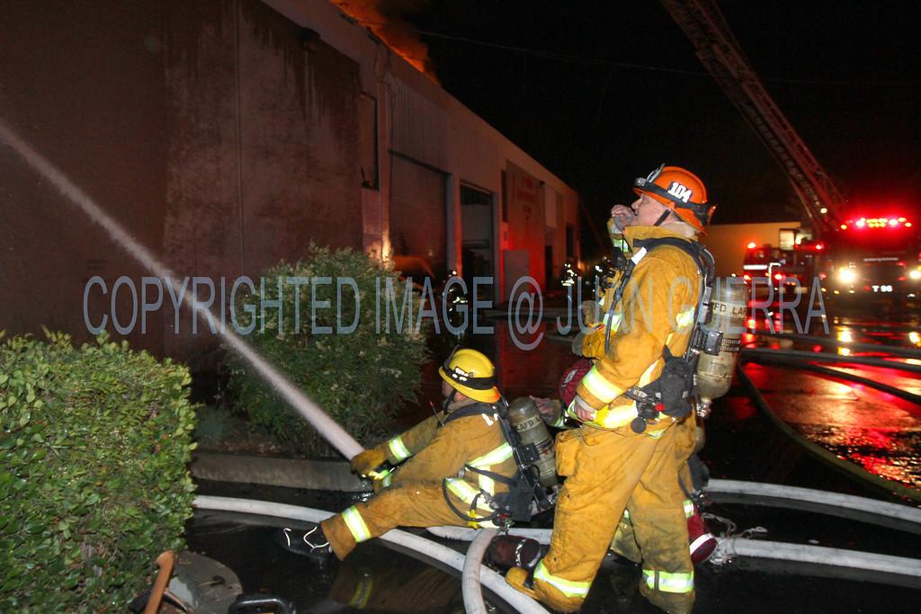LAFD_Cozycroft Fire_030