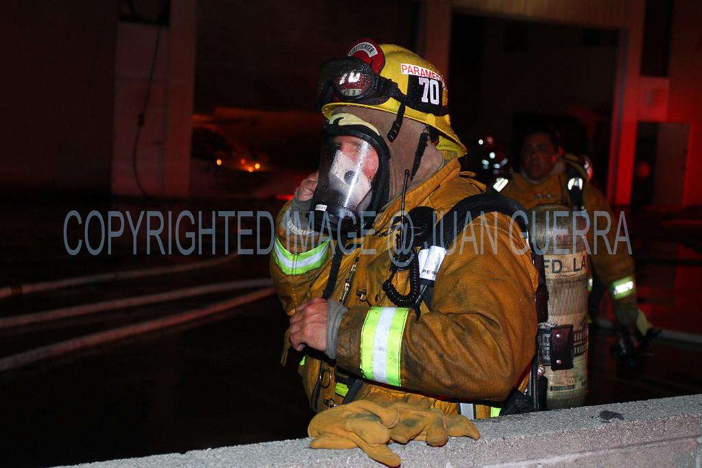 LAFD_Cozycroft Fire_023