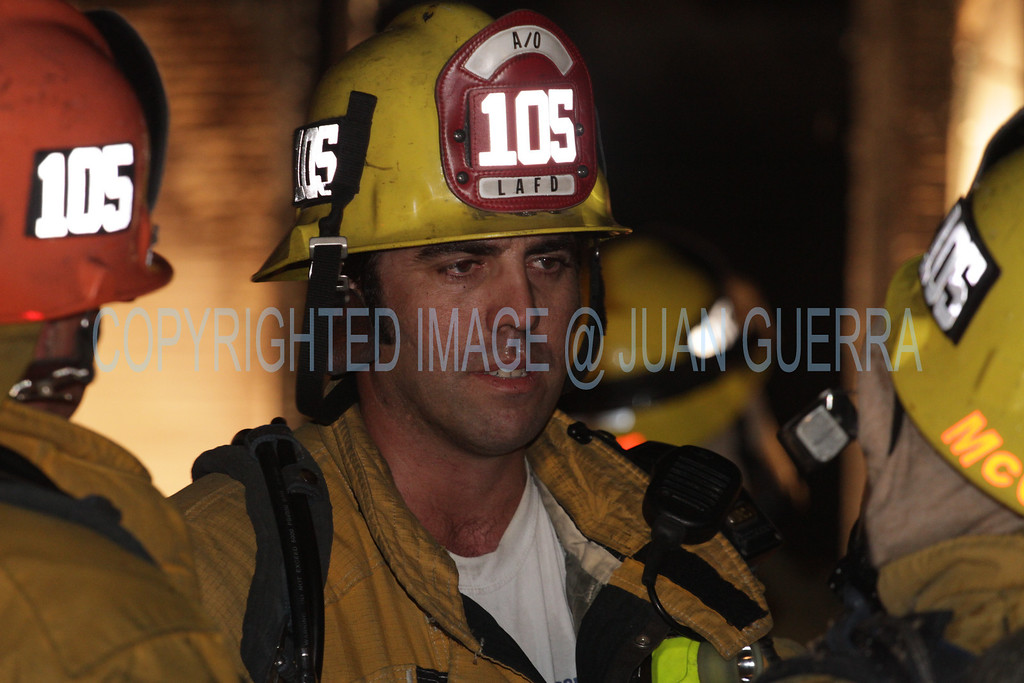 LAFD DRUG LAB HOUSE FIRE 105_24