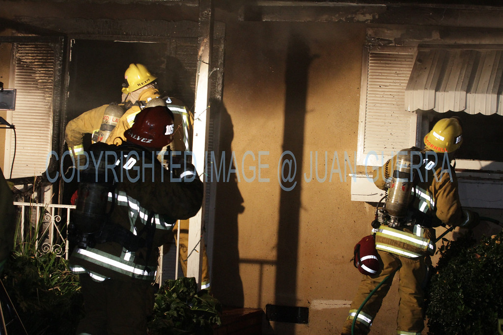LAFD DRUG LAB HOUSE FIRE 105_11