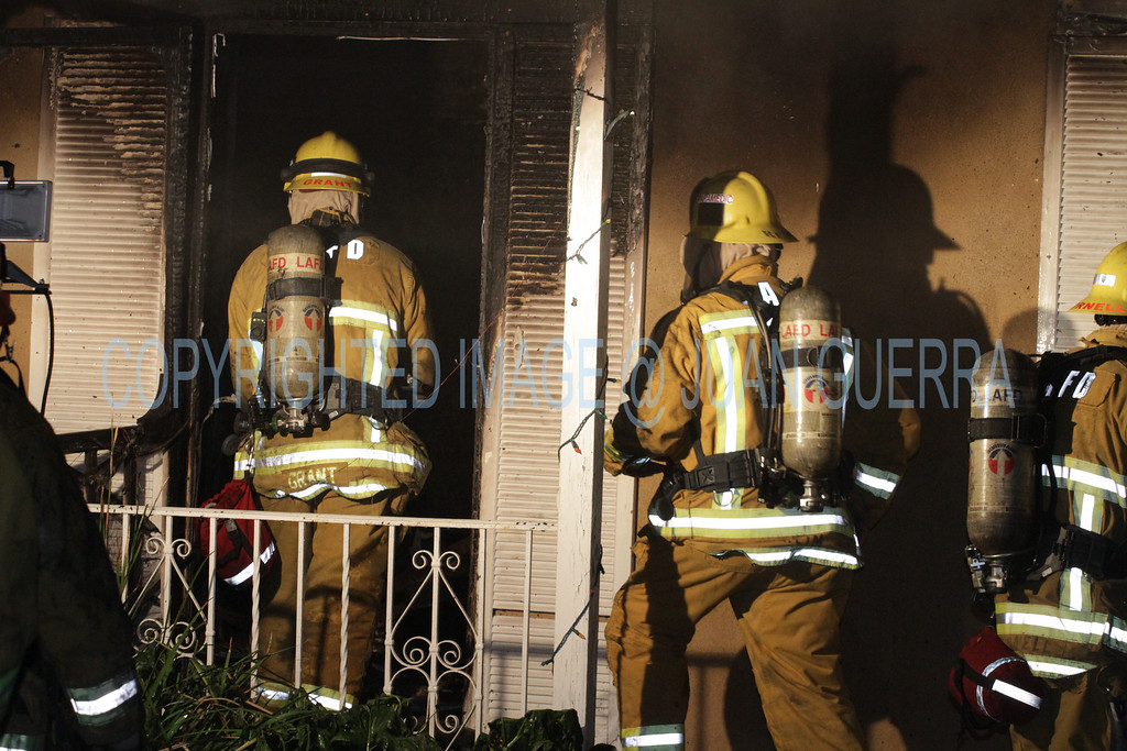 LAFD DRUG LAB HOUSE FIRE 105_10