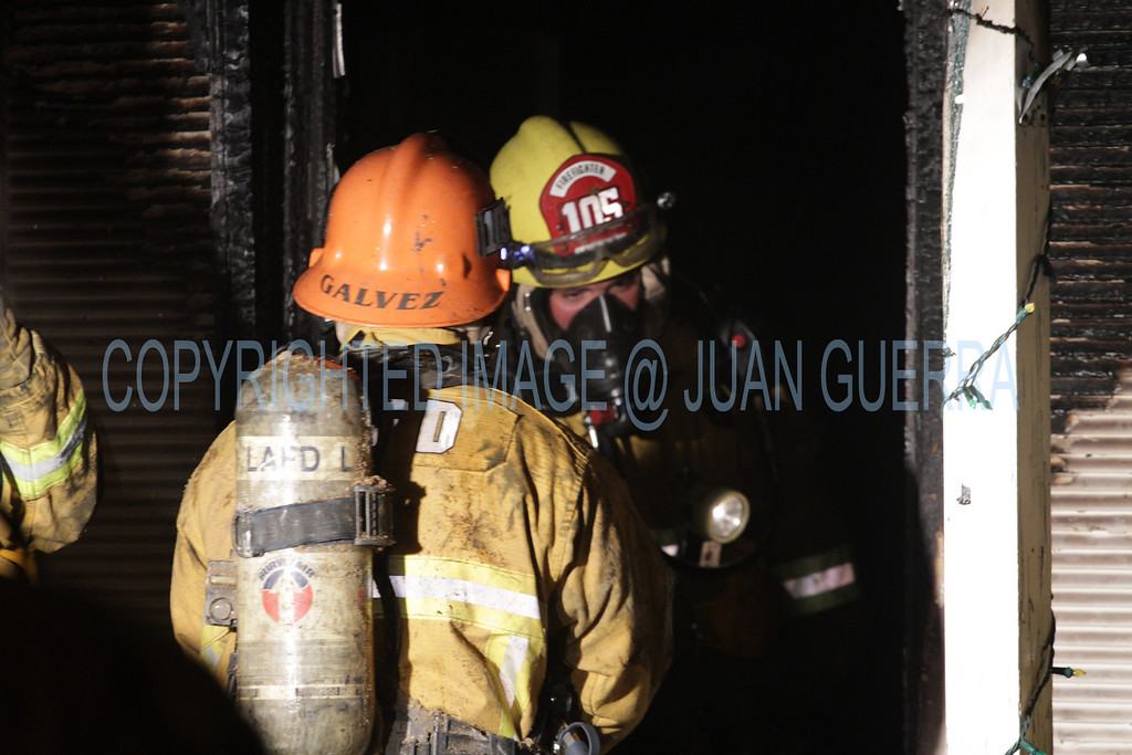LAFD DRUG LAB HOUSE FIRE 105_20