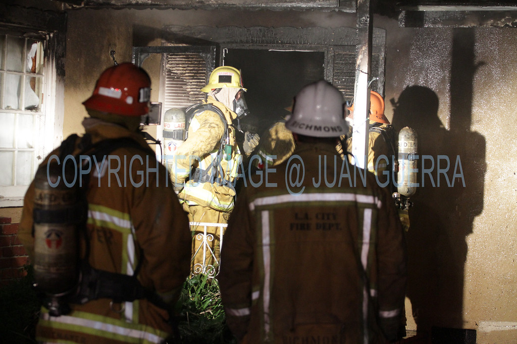 LAFD DRUG LAB HOUSE FIRE 105_16