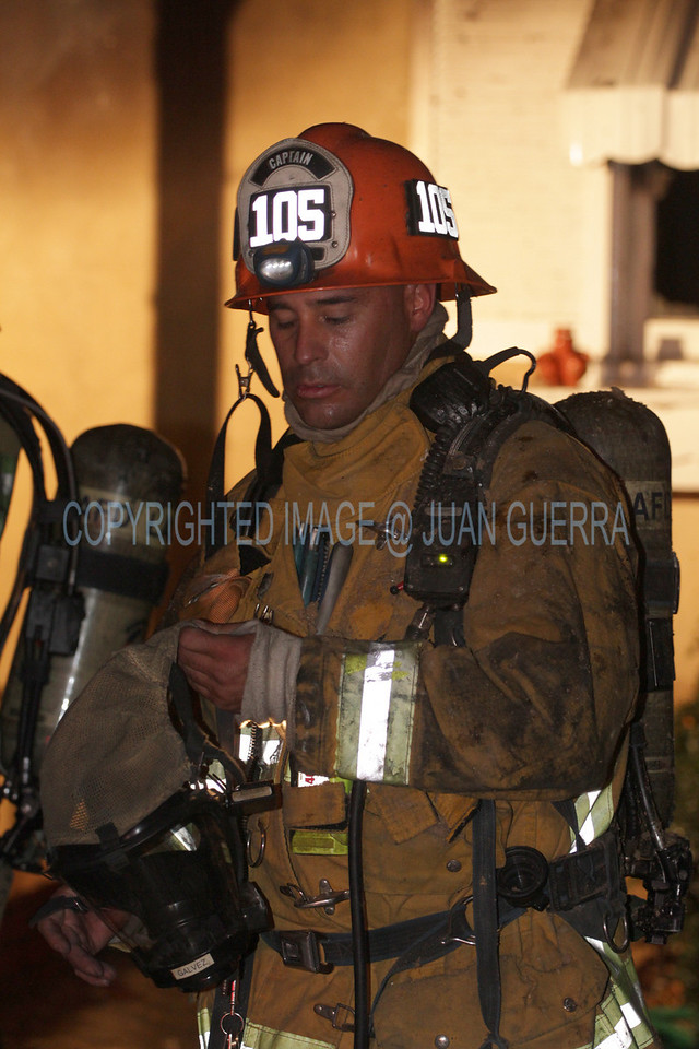 LAFD DRUG LAB HOUSE FIRE 105_27