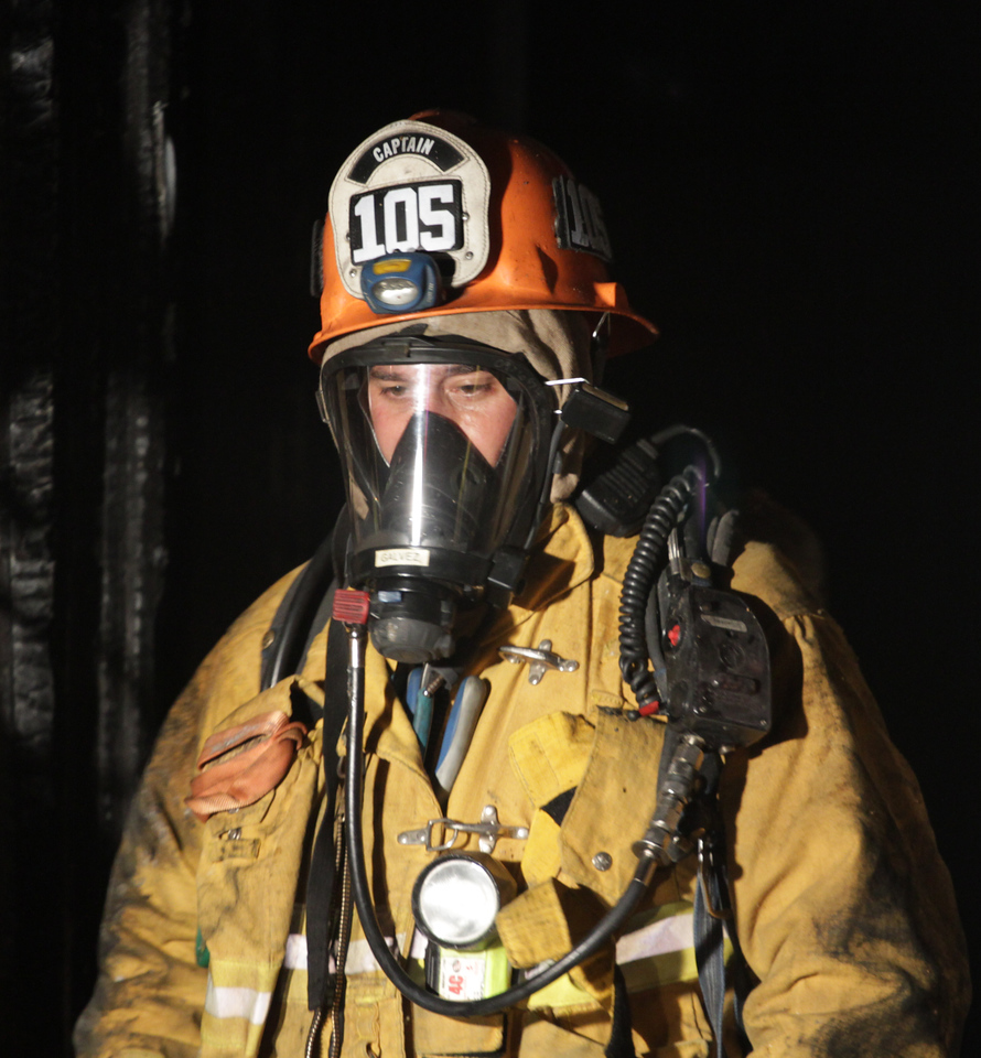 LAFD DRUG LAB HOUSE FIRE 105_21