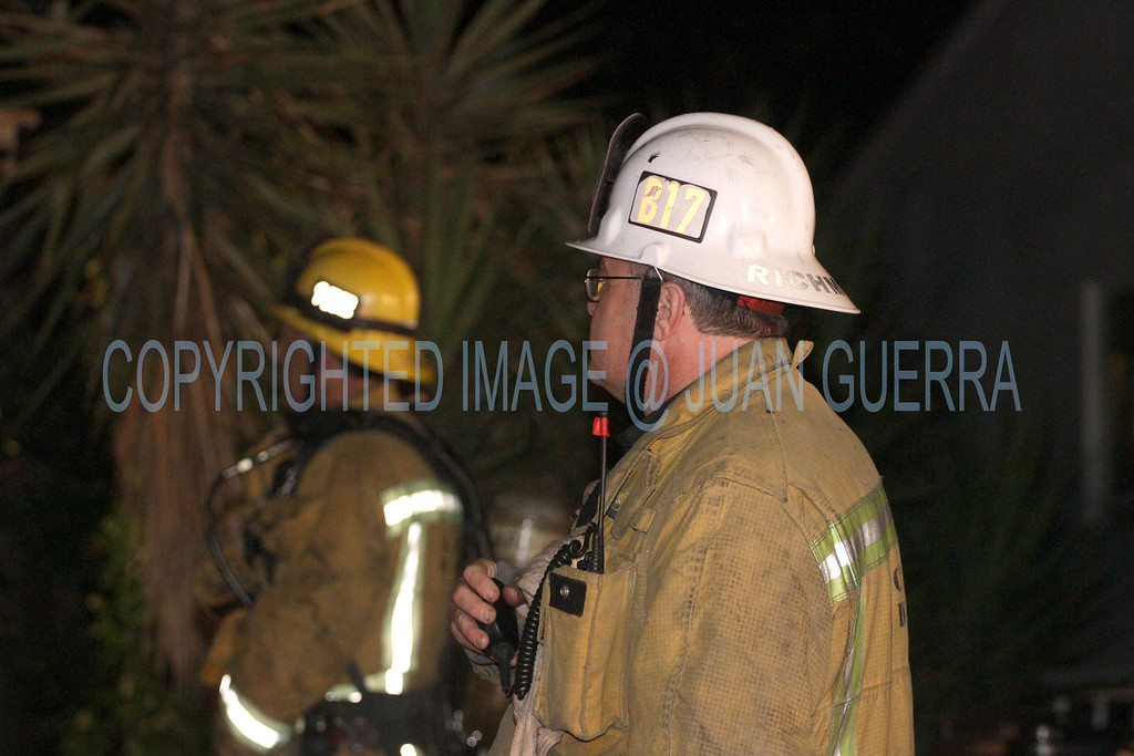 LAFD DRUG LAB HOUSE FIRE 105_01