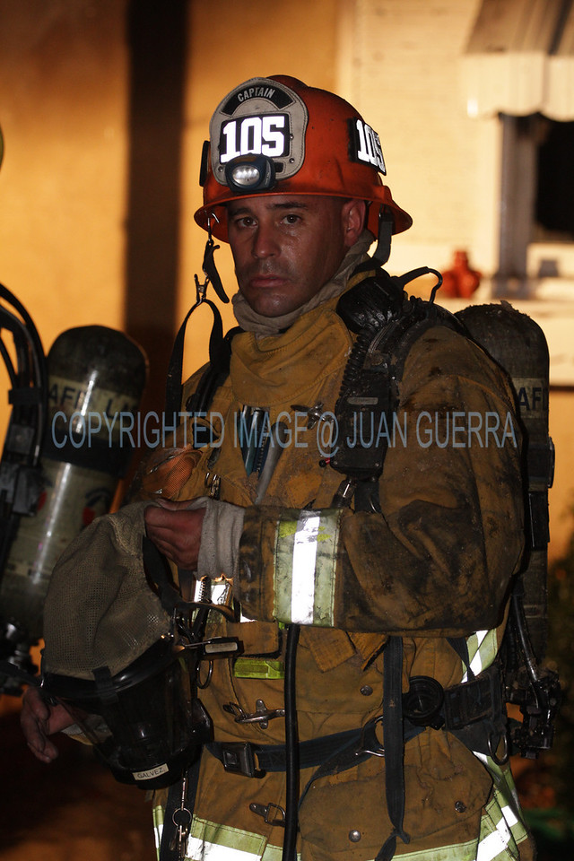 LAFD DRUG LAB HOUSE FIRE 105_26