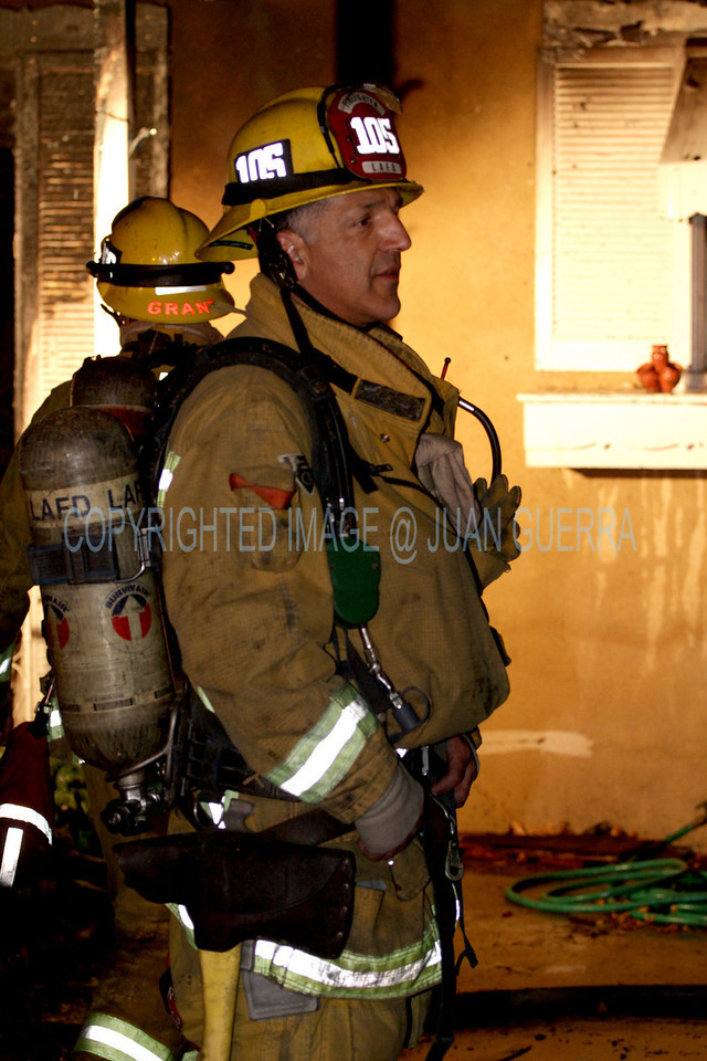 LAFD DRUG LAB HOUSE FIRE 105_36