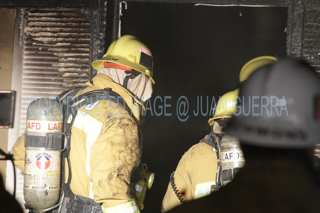 LAFD DRUG LAB HOUSE FIRE 105_15