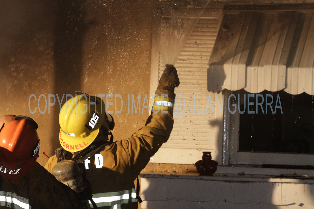 LAFD DRUG LAB HOUSE FIRE 105_12