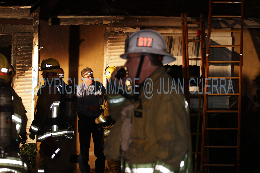 LAFD DRUG LAB HOUSE FIRE 105_40