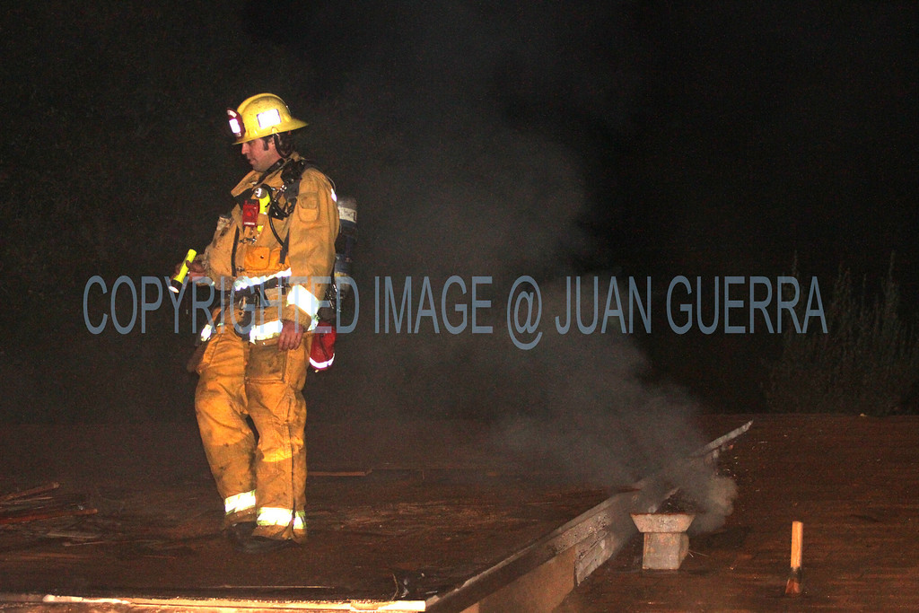 LAFD DRUG LAB HOUSE FIRE 105_06