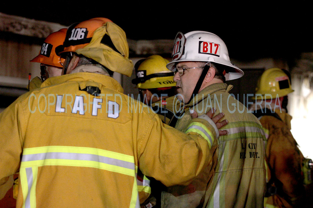 LAFD DRUG LAB HOUSE FIRE 105_46