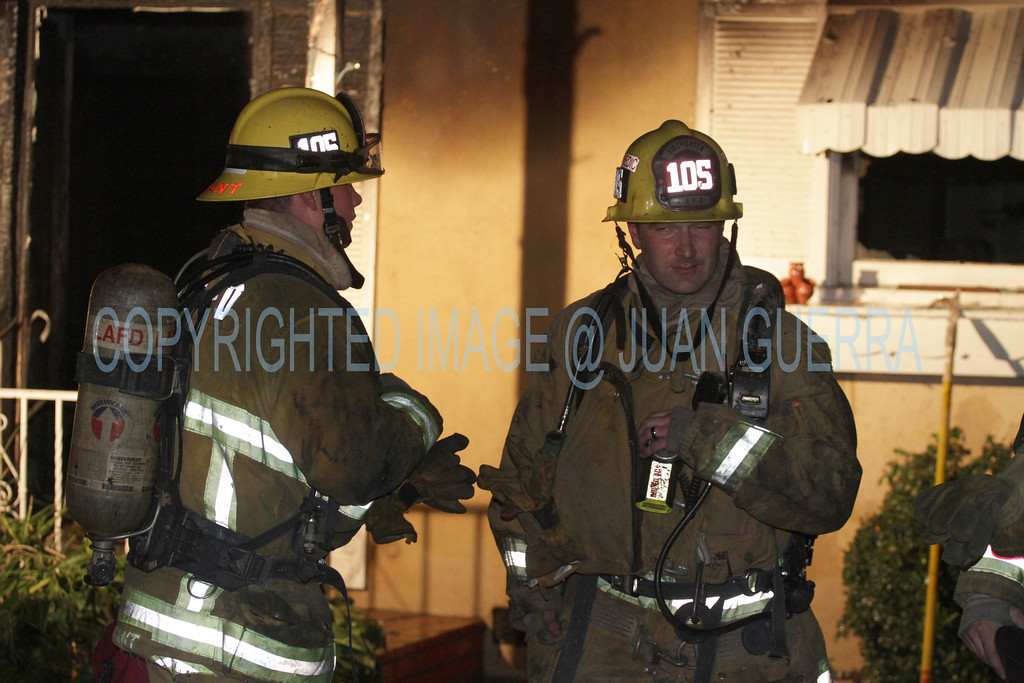 LAFD DRUG LAB HOUSE FIRE 105_34