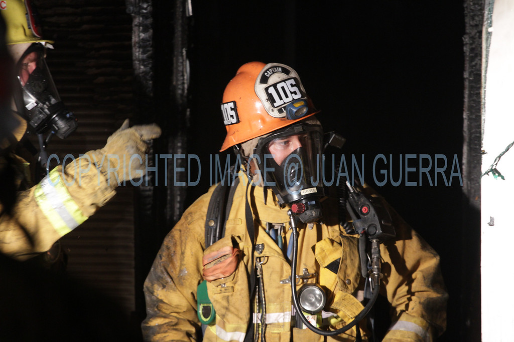 LAFD DRUG LAB HOUSE FIRE 105_22