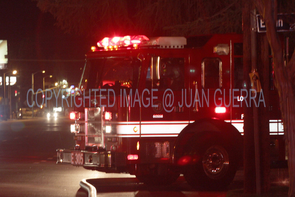 LAFD DRUG LAB HOUSE FIRE 105_45