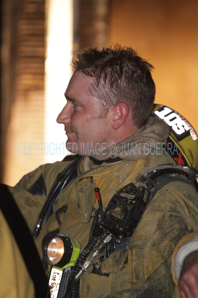 LAFD DRUG LAB HOUSE FIRE 105_28