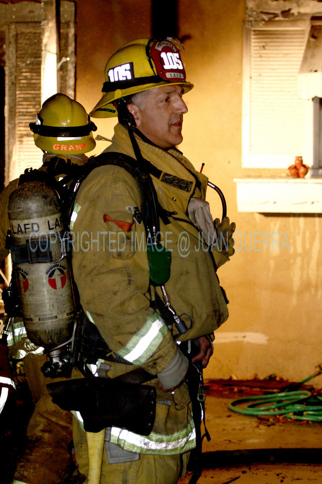 LAFD DRUG LAB HOUSE FIRE 105_35