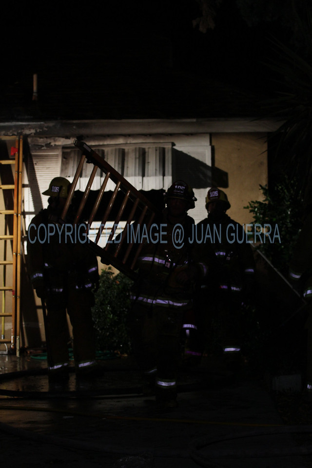 LAFD DRUG LAB HOUSE FIRE 105_47