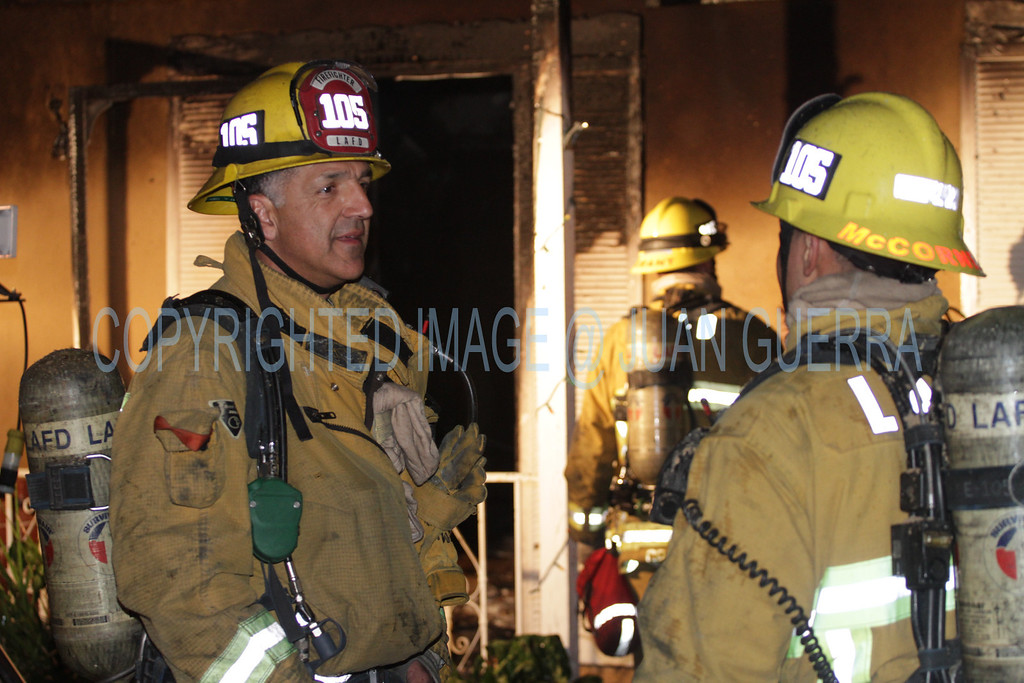 LAFD DRUG LAB HOUSE FIRE 105_37