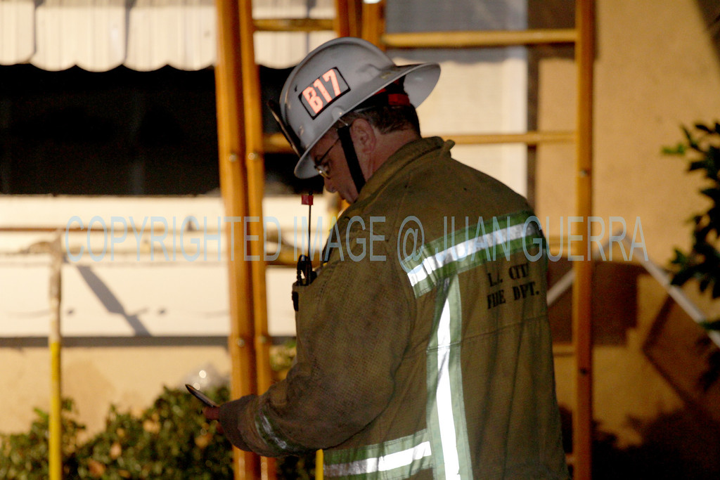LAFD DRUG LAB HOUSE FIRE 105_42