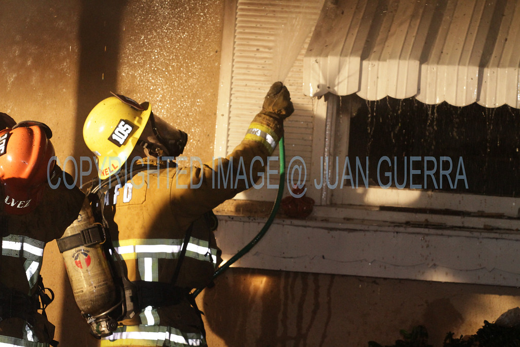 LAFD DRUG LAB HOUSE FIRE 105_13