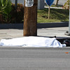 LAFD_FATAL MOTORCYCLE__17