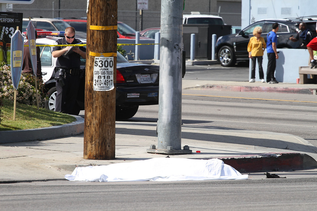 LAFD_FATAL MOTORCYCLE__13
