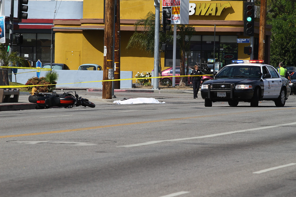 LAFD_FATAL MOTORCYCLE__04
