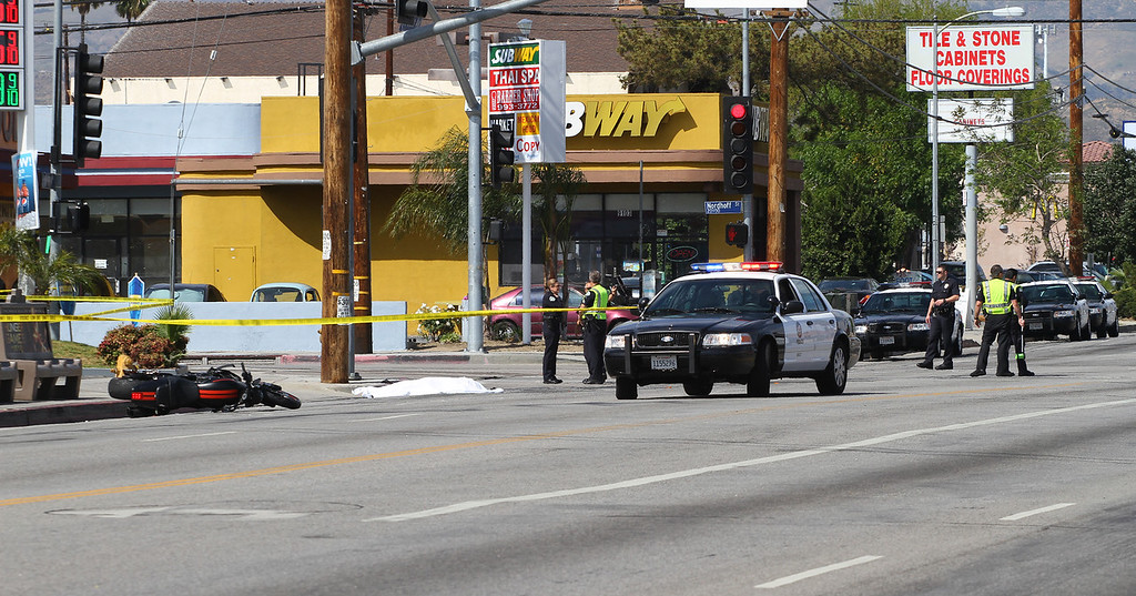 LAFD_FATAL MOTORCYCLE__05