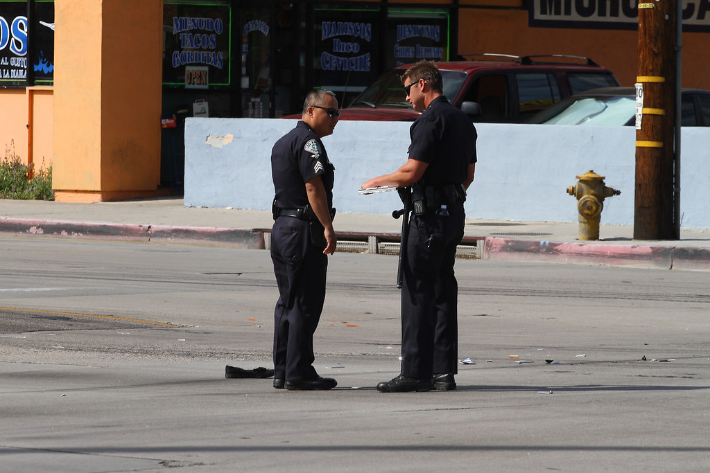 LAFD_FATAL MOTORCYCLE__21