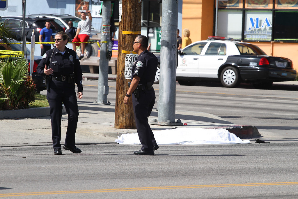 LAFD_FATAL MOTORCYCLE__10