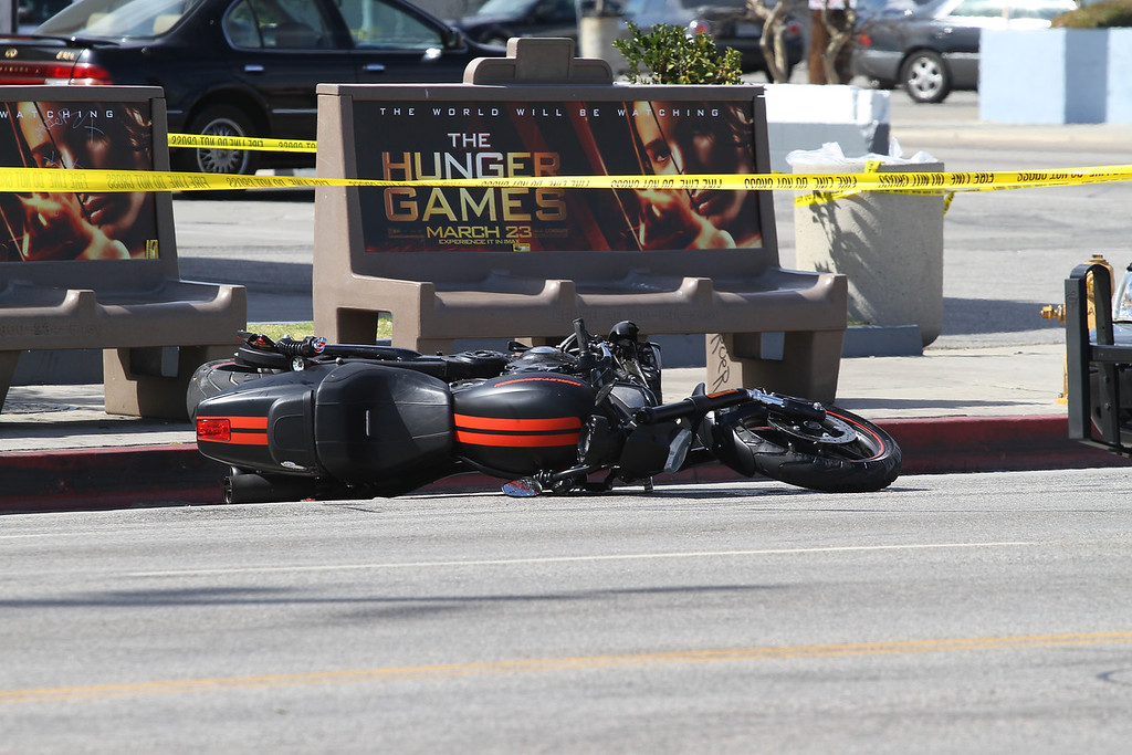 LAFD_FATAL MOTORCYCLE__08