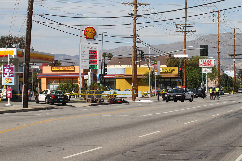 LAFD_FATAL MOTORCYCLE__06