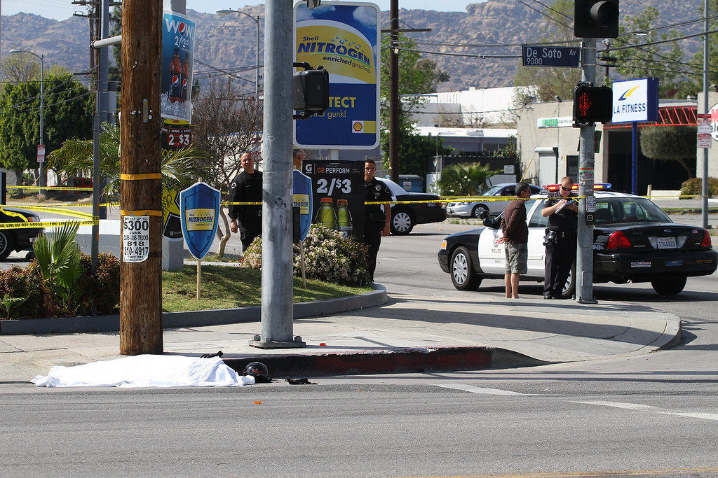LAFD_FATAL MOTORCYCLE__20