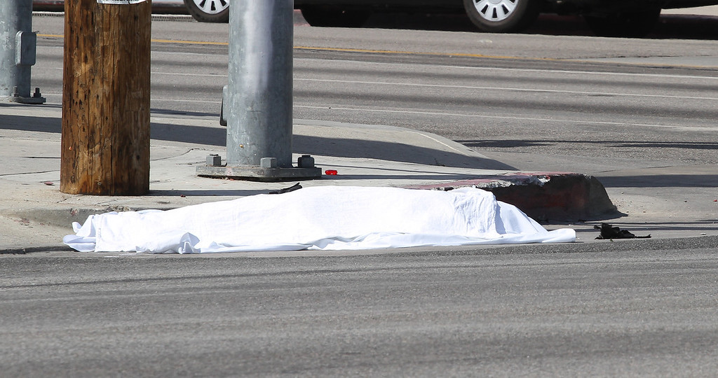 LAFD_FATAL MOTORCYCLE__12