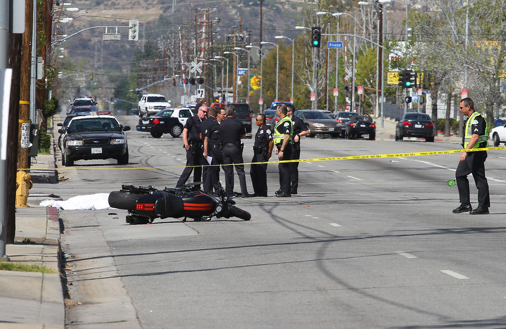 LAFD_FATAL MOTORCYCLE__01