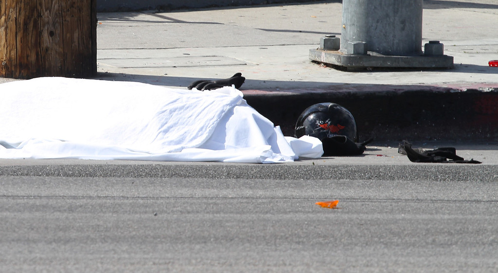 LAFD_FATAL MOTORCYCLE__18