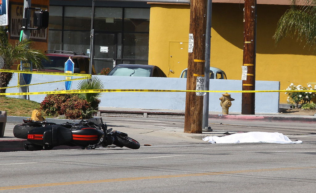 LAFD_FATAL MOTORCYCLE__07