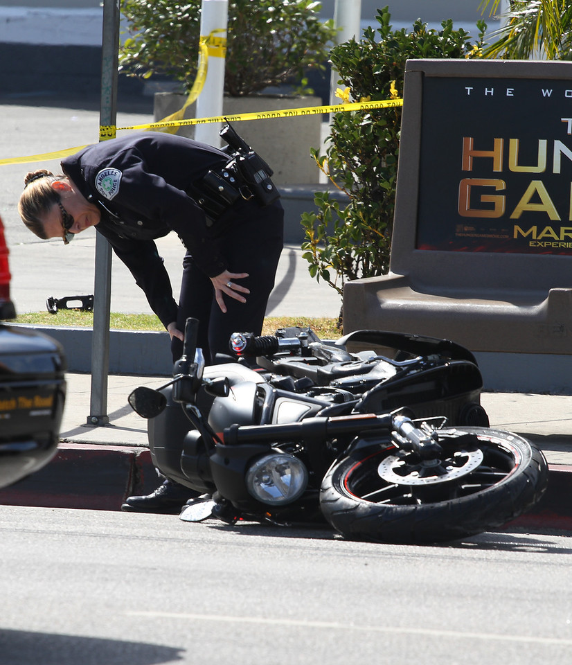 LAFD_FATAL MOTORCYCLE__16